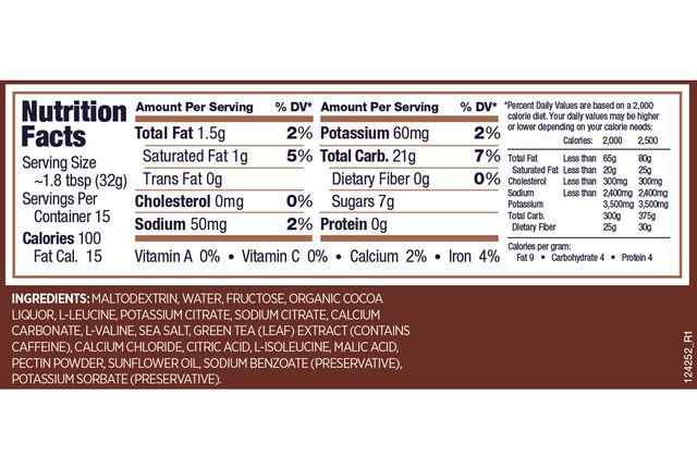 Resultado de imagen para gu bulk chocolatefacts
